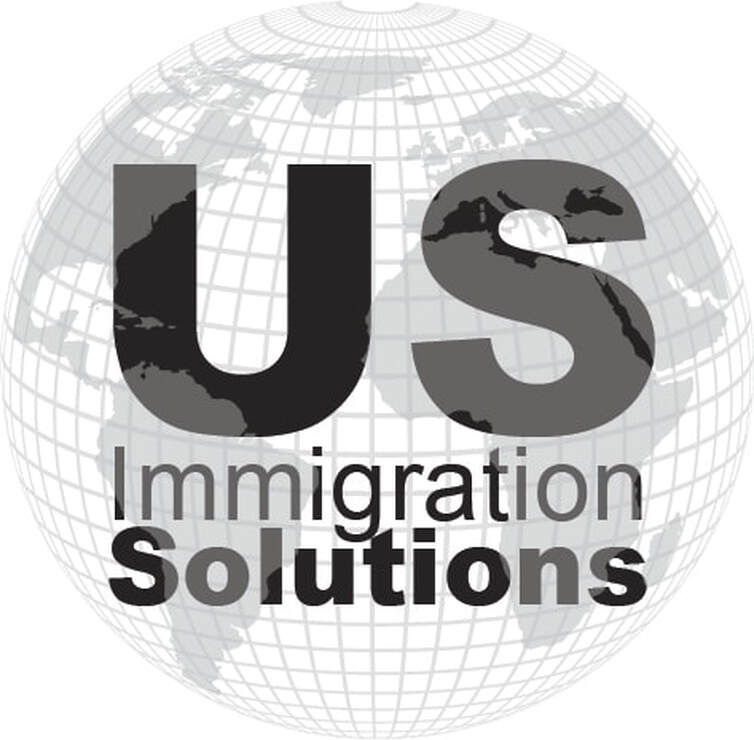 US Immigration Solutions is located in Tustin (Orange County) and provides only non-legal immigration consultant services with excellence in quality. We are committed to personalized services with passion, enthusiasm, and care to help our clients in their immigration process. It might overwhelm you, but we make it easy. It is a pleasure to act as an Immigration Consultant helping immigrants of different nationalities through visa processes.